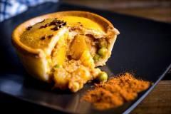 Hull-Pie